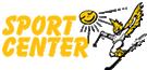 Sport Center Cervinia