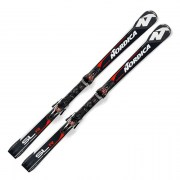 NORDICA Dobermann SLR-RB-EVO